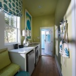 Decorating Best Paint Color For Small Laundry Room Rooms