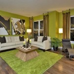 Decorating Home Light Green Paint Colors
