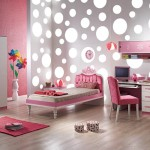Decorating Ideas For Girl Rooms