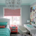 Desk Furniture Easy Ways For Decorating Small Teens Bedroom Ideas