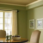 Dining Room Paint Colors Gallery