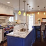 Discover Diy Options And Ideas For Painting Kitchen Cabinets