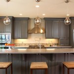 Discover Options And Ideas For Painting Kitchen Cabinets