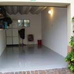 Diy Garage Floor Epoxy Coats For Less Than And