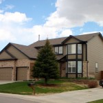 Does Certapro Painters Perform The Type House Painting Plan