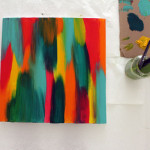 Easy Canvas Painting Designs Refinery Diy Paint