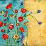 Easy Canvas Painting Ideas For Your Home