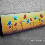 Easy Canvas Paintings For Beginners Painting Ideas Next Image