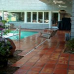 Energy Reduction Solutions Llc Tile Grout Terrazzo Pavers