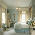 Excellent Best Paint Color For Bedroom Walls Simple Design Living