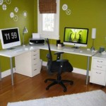 Expert Tips Home Office Painting Ideas