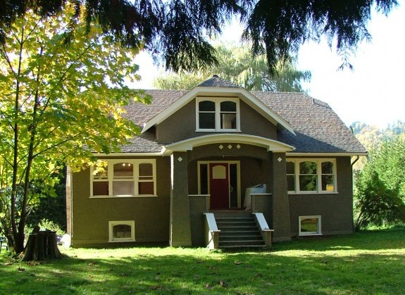 Exterior Home Painting Kelly Moore Paint Colors
