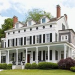 Exterior House Paint Colors Benjamin Moore Color Ideas
