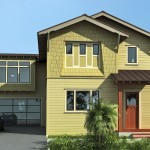 Exterior House Painting Ideas Colors