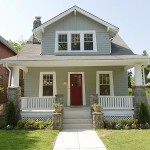 Exterior Paint Colors For Florida Homes