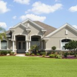Exterior Paint Colors For Stucco Homes
