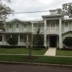 Exterior Paint Ideas Shemmy Shake Color