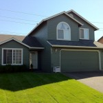 Exterior Painter Providing Painting Vancouver