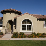 Exterior Scottsdale House Painting Pros