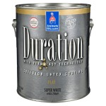 Exteriorpaints Sherwinwilliams Durationflat