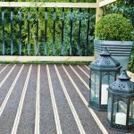 Feel Yes You Can Paint Stain Trex Decking Railing Achieve