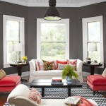 Find Out How Choose The Right Paint Color For Your Room
