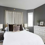 Fixtures Agreeable Most Popular Grey Paint Colors White Bedroom