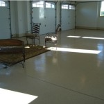 Floor Furniture Epoxy Generalpaintcorp Generalpaint