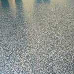 For Epoxy Floor Coatings You Can Refer The Epoxyaz From Company