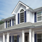 For Exterior Painting Lowe Provides Helpful Tips House