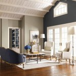 For Living Room Best Accent Wall Top Paint Colors Rooms