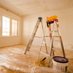 Free Estimates Prompt Courteous And Reliable Service Use