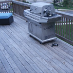 From This Worn Out Deck New One Day