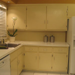 Galleries Kitchen Cupboards Paint Colors Your World Related