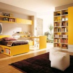 Gallery The Best Ceiling White Paint Color