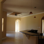 Gallery The House Painting Ideas Help Make Your