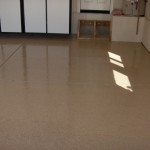 Garage Floor Coating Cost Pretty Image