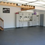 Garage Floor Coating Home Depot