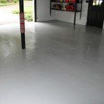 Garage Floor Paint Grams Liter Warning Irritant Read Full