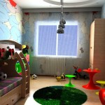 General Boys Room Paint Ideas Picture Make