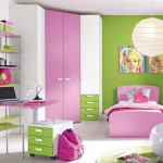 Girls Room Decorating Ideas One Total Graphs Cozy Girl