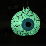 Glow The Dark Paint What Use Raised Wall