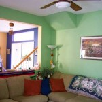 Good Painting Company Paint You Your Dream Home