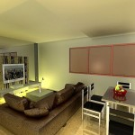 Green Paint Color Ideas Living Room