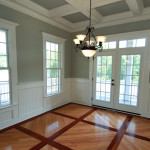 Has Been Interior Painting Chicago And Evanston Homes For Years