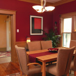 Helpful Tips From Protect Painters For Interior Painting Jobs