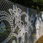 Here Are The Advantages Installing Chain Link Fence