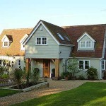 Home And Garden Paints From Fences Upvc Everything Between