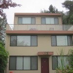 Home Best Tips For Modern Exterior Paint Color Schemes Your