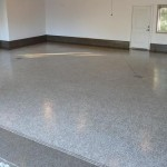 Home Depot Concrete Floor Coating